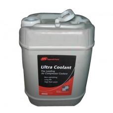 Dầu Ultra Coolant 38459582 chuyên dùng cho máy nén khí Ingersoll Rand