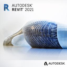 Phần mềm Autodesk Revit