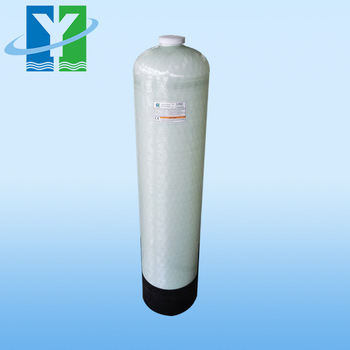 Cột lọc nước composite HY