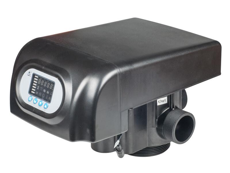 Van điều khiển Runxin dùng cho xử lý nước