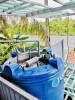 Công nghệ xử lý nguồn nước