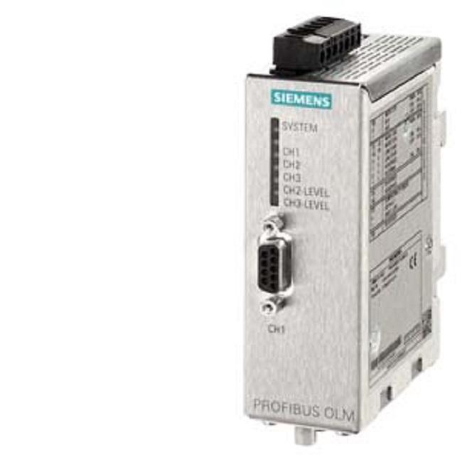 Bộ chuyển quang Profibus Simens OLM/G12 6GK1503-3CB00