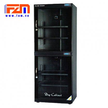 Tủ chống ẩm DHC 400