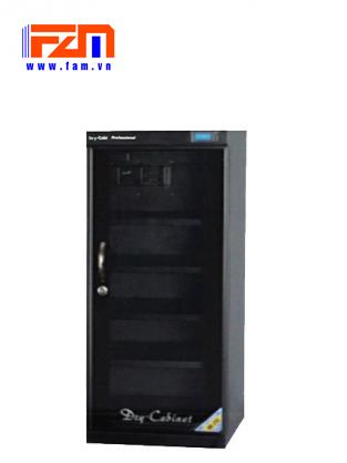 Tủ chống ẩm DHC 160