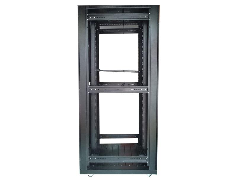 Tủ rack, tủ mạng 42U-D1200 F-CLASS FAMRACK