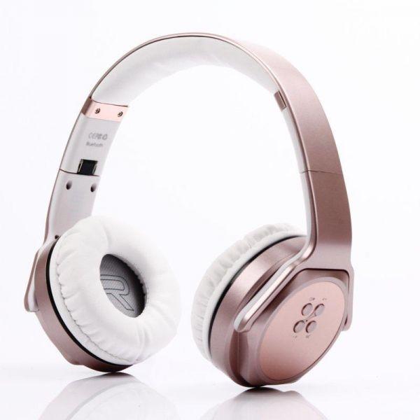 Tai nghe Bluetooth SODO MH3