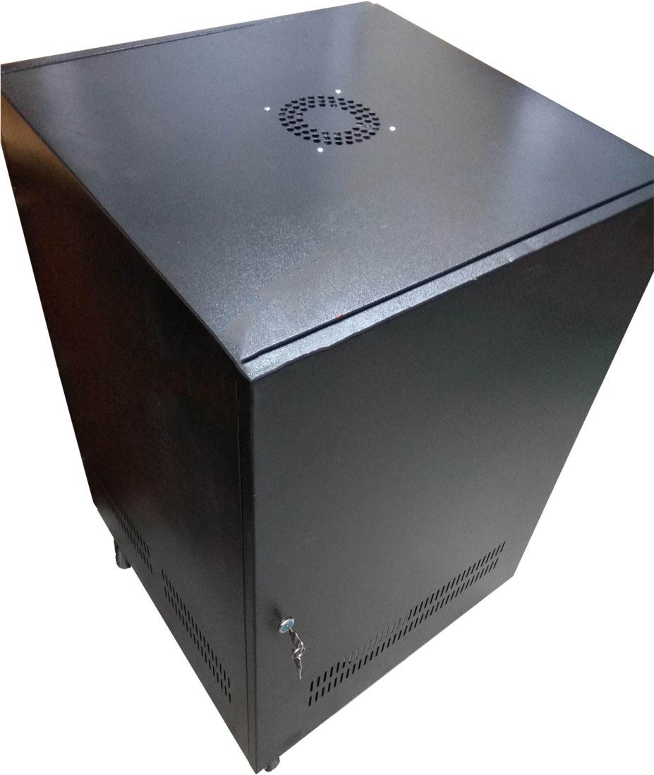 Tủ rack 15U-D500