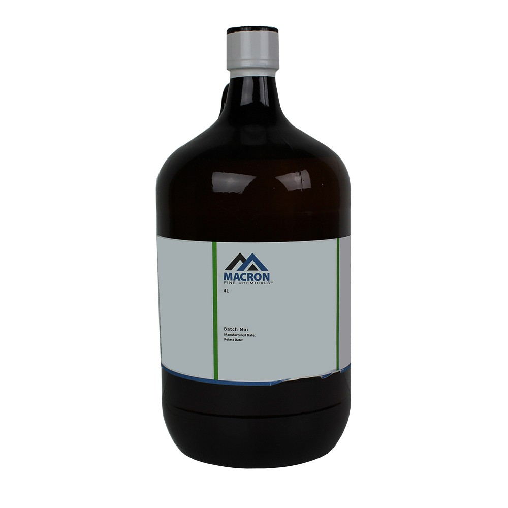 Hóa chất Xylene (mixture of isomers) ≥98.0%, Code 6781-25