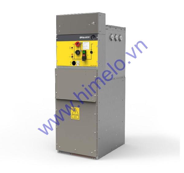 Tủ trung thế RMU 40.5KV SFA-RM36.C