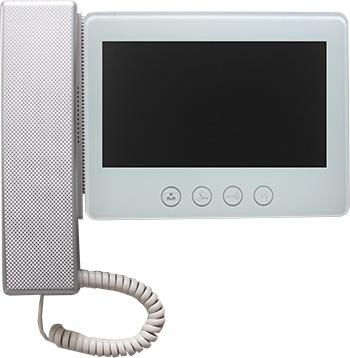 Office Intercom System PVA-909-7