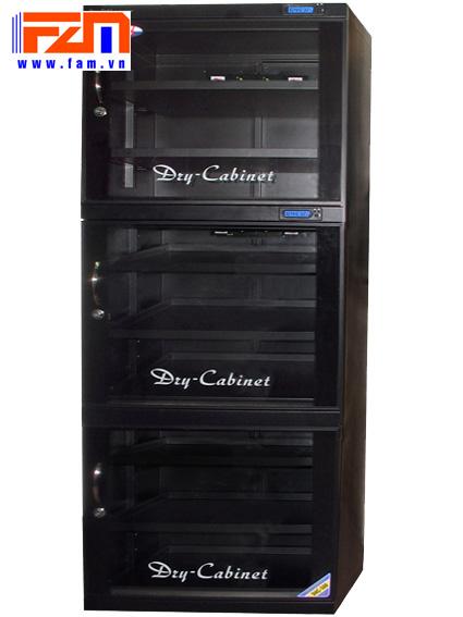 Tủ chống ẩm DHC 500
