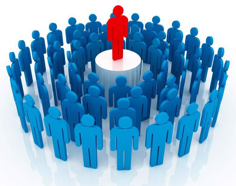 Phần mềm Quản lý nhân sự và tính lương