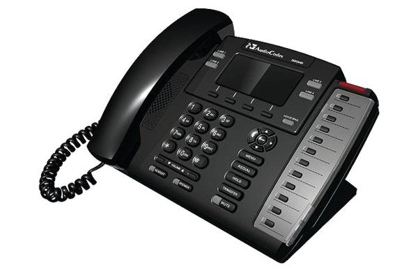 Điện thoại AUDIOCODES 320HD