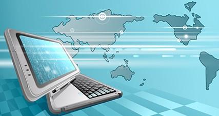 Dịch vụ gia công phần mềm (VSII)