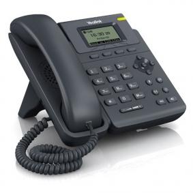 Điện thoại IP Phone Yealink SIP-T19E2