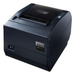 Máy in hóa đơn Brich BP003