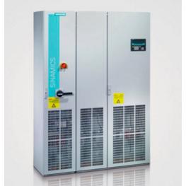 Chuyên sửa biến tần Siemens S150