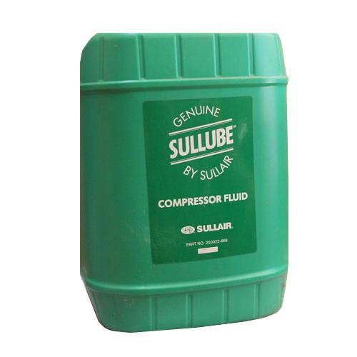Dầu máy nén khí Sullube 32