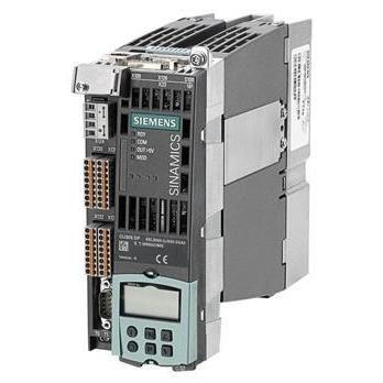 Chuyên sửa biến tần Siemens S110