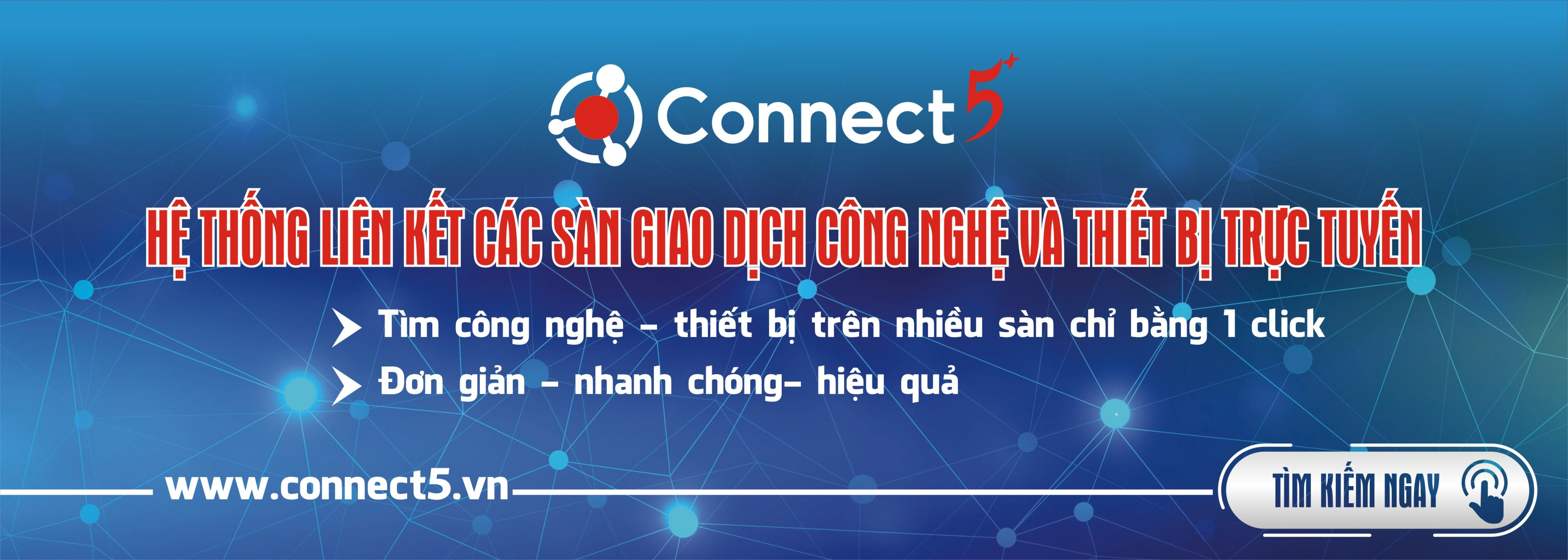 Connect5