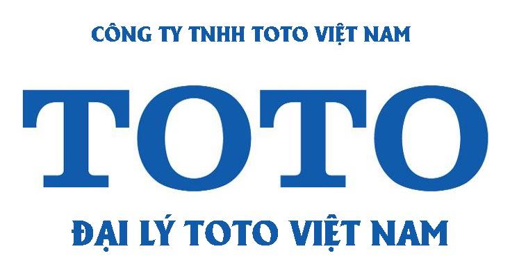 Công ty TNHH TOTO Việt Nam