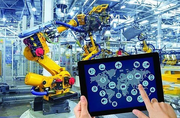 4 lĩnh vực ưu tiên nghiên cứu, phát triển và ứng dụng để chủ động tham gia cuộc Cách mạng công nghiệp lần thứ 4