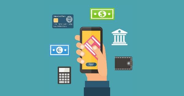 Ứng dụng thanh toán Mobile Money tại Việt Nam