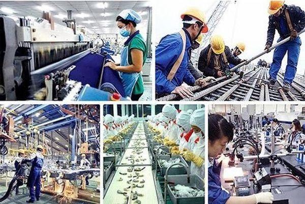 Chương trình phát triển sản phẩm KH&CN quốc gia đến năm 2030