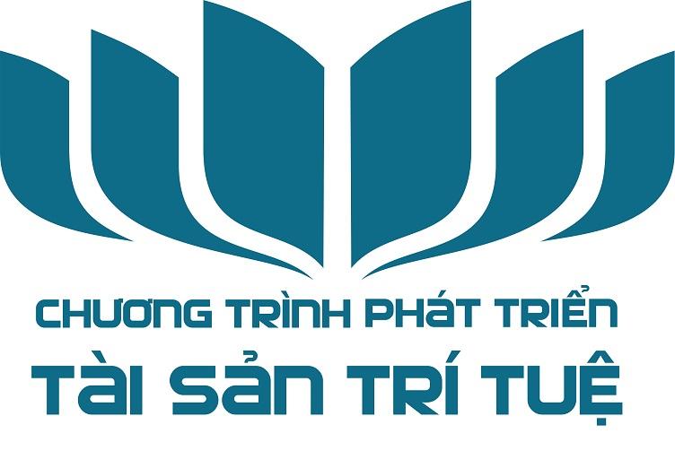 Chương trình Hỗ trợ phát triển tài sản trí tuệ thành phố Hải Phòng giai đoạn 2021-2025