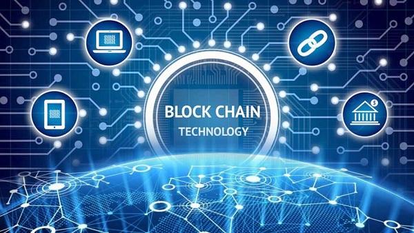 """Báo cáo Chuyên đề """"Công nghệ blockchain, thực trạng và xu hướng phát triển"""""""