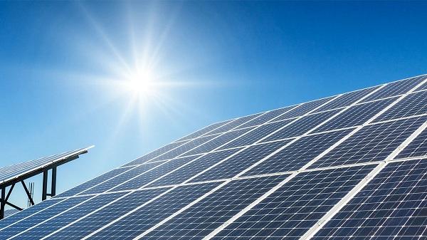 Giải pháp an toàn hơn để tạo ra pin mặt trời
