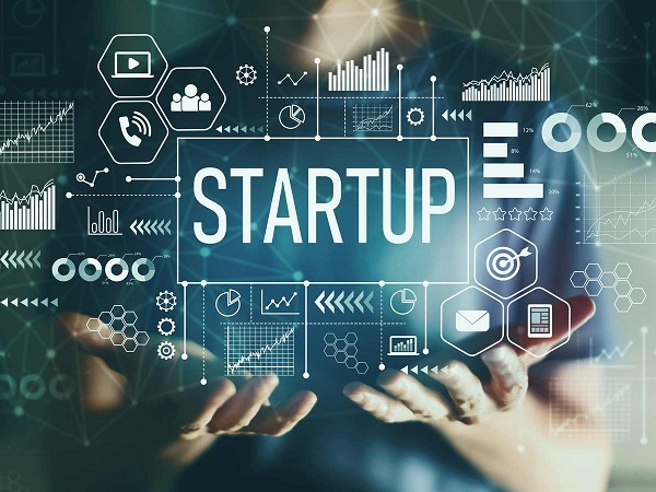 Đầu tư khởi nghiệp sáng tạo- điểm sáng trong bối cảnh đại dịch Covid-19