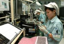 Nhiều cơ hội cho doanh nghiệp khoa học và công nghệ (KH&CN) phát triển