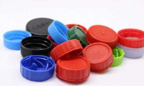 Phương thức sản xuất nhựa ít gây hại cho môi trường