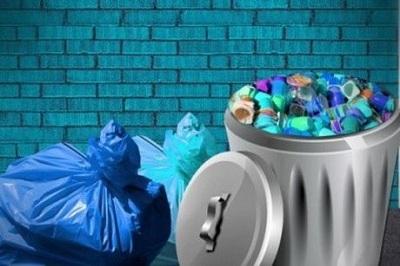 Quy trình mới có thể giảm chi phí sản xuất nhựa