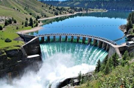 Tạo nhiên liệu hydro từ nước biển khi sử dụng năng lượng Mặt Trời
