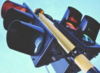Thử nghiệm ứng dụng tối ưu hóa điều khiển đèn giao thông tại Nam Phi
