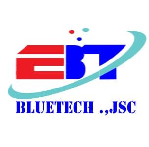 Công ty cổ phần xuất nhập khẩu Bluetech Việt Nam
