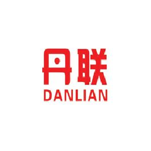 Công ty TNHH Danlian Biotec Việt Nam
