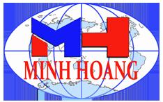 Công ty TNHH dịch vụ kỹ thuật điện tử Minh Hoàng