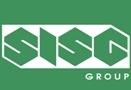 Công ty Cổ phần Thiết bị SISC Việt Nam