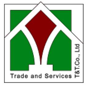 Công ty TNHH Thương mại và Dịch vụ T&T Hà Nội