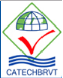 Trung tâm Ứng dụng tiến bộ Khoa học & Công nghệ tỉnh Bà Rịa - Vũng Tàu