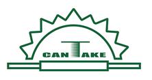 Công ty TNHH Cantake