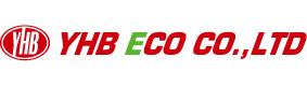 YHB ECO Co.,Ltd