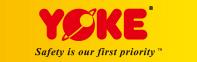 Yoke Industrial Corp