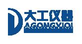 Yuyao Dagong Instrument Co.,Ltd