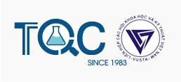 Trung tâm kiểm nghiệm và chứng nhận chất lượng TQC