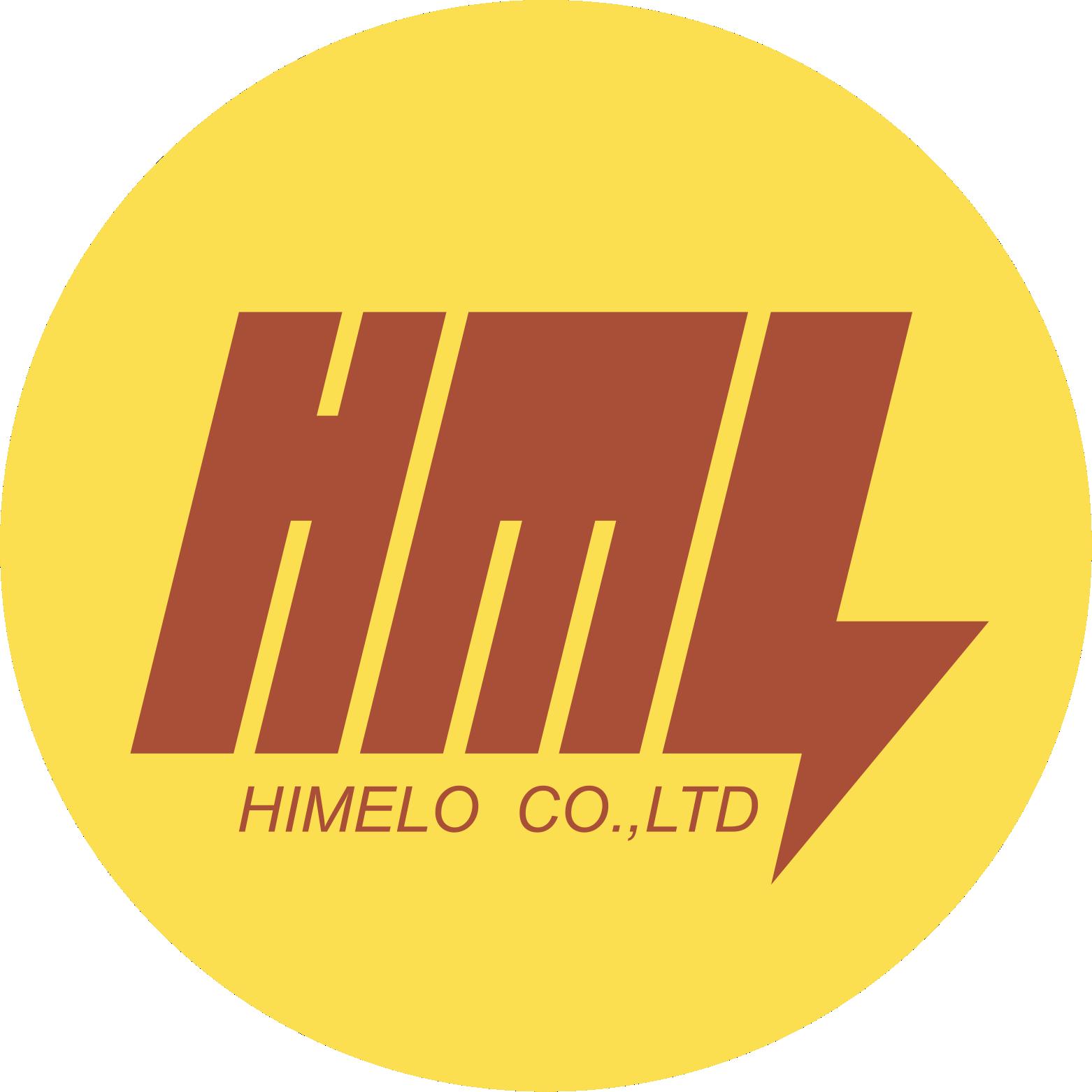 Công ty TNHH điện công nghiệp HIMELO