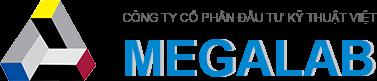 Công ty cổ phần đầu tư kỹ thuật Việt